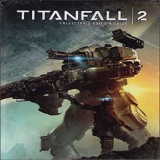 Titanfall® 2 Ultimate Edition